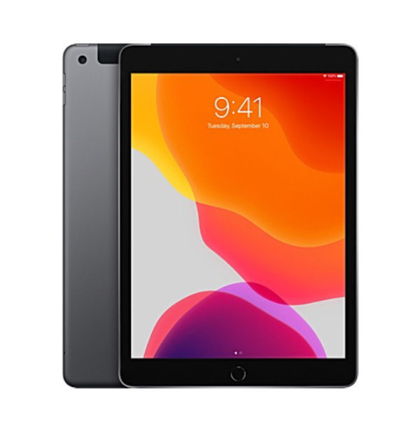 10.2-inch iPad 7 Complete Solution