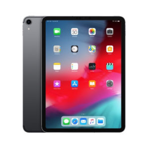 11-inch iPad Pro Complete Solution