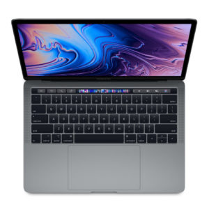 13-inch MacBook Pro Complete Solution