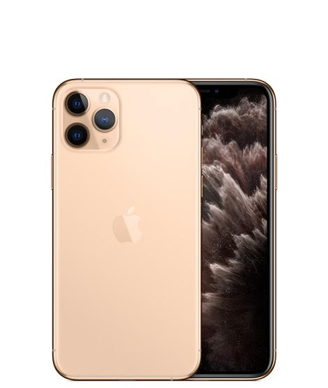 5.8-inch iPhone 11 Pro Complete Solution