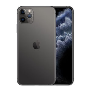6.5-inch iPhone 11 Pro Max Complete Solution