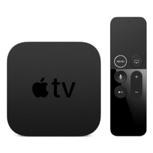 Apple TV 4K Complete Solution