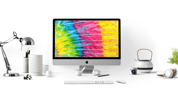 We specialize in working with Apple (Mac) Locally