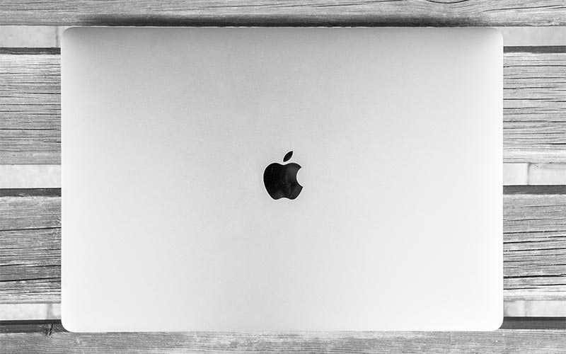 Everything You Need To Know About Refurbished Macs