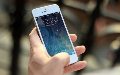 11 iPhone Maintenance Tips to Keep Your Device Running Smoothly