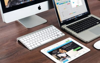 Top Benefits Of Being An Apple-Exclusive Workplace