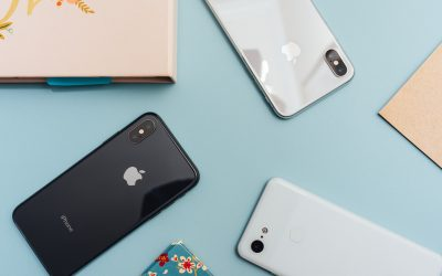 Questions to Ask Yourself Before Purchasing a Refurbished iPhone